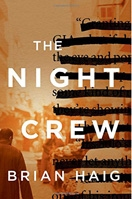 https://sites.google.com/a/brianhaig.net/www/the-night-crew